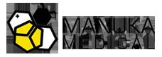 ManukaMedical.pl - miody Manuka, miody polskie i zagraniczne, zdrowa żywność