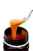 manuka-12-honey-creamy-01