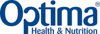 optima-health-&-nutrition