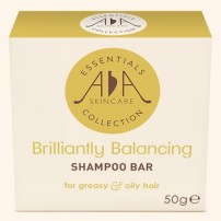 _images_aa_shampoo_bar_brilliantly_balancing1