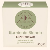 _images_aa_shampoo_bar_illuminate_blonde1