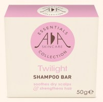 _images_aa_shampoo_bar_twilight1
