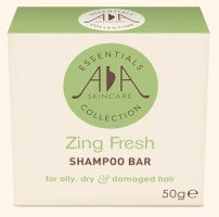 _images_aa_shampoo_bar_zing_fresh1