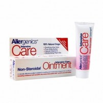 allergenics-ointment