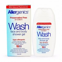 allergenics-wash-200ml