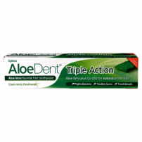 aloe-dent-triple-action-toothpaste-100ml