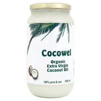 cocowel-organic-extra-virgin-coconut-oil-1000ml