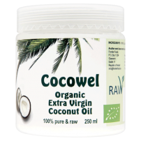 cocowel-organic-extra-virgin-coconut-oil-250ml