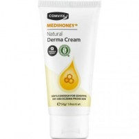 comvita-medihoney-natural-derma-cream-50g-1
