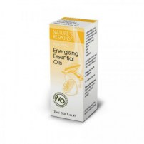 energising-oil-tea-tree-ltd-10ml