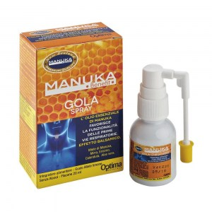 manuka-benefit-spray-na-gardlo-optima