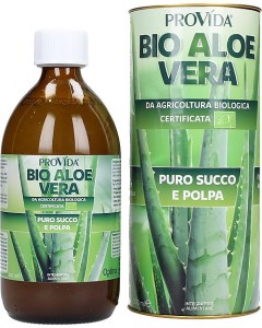 optima-naturals-provida-bio-aloe-vera-sok-miazsz- 500ml
