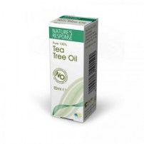 tea-tree-olejek-10ml