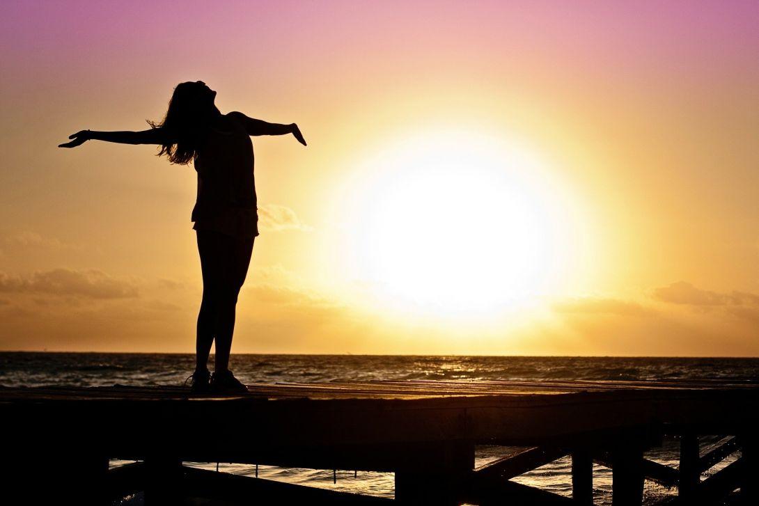 Witamina D3 a Twoje zdrowie, złap słońce!