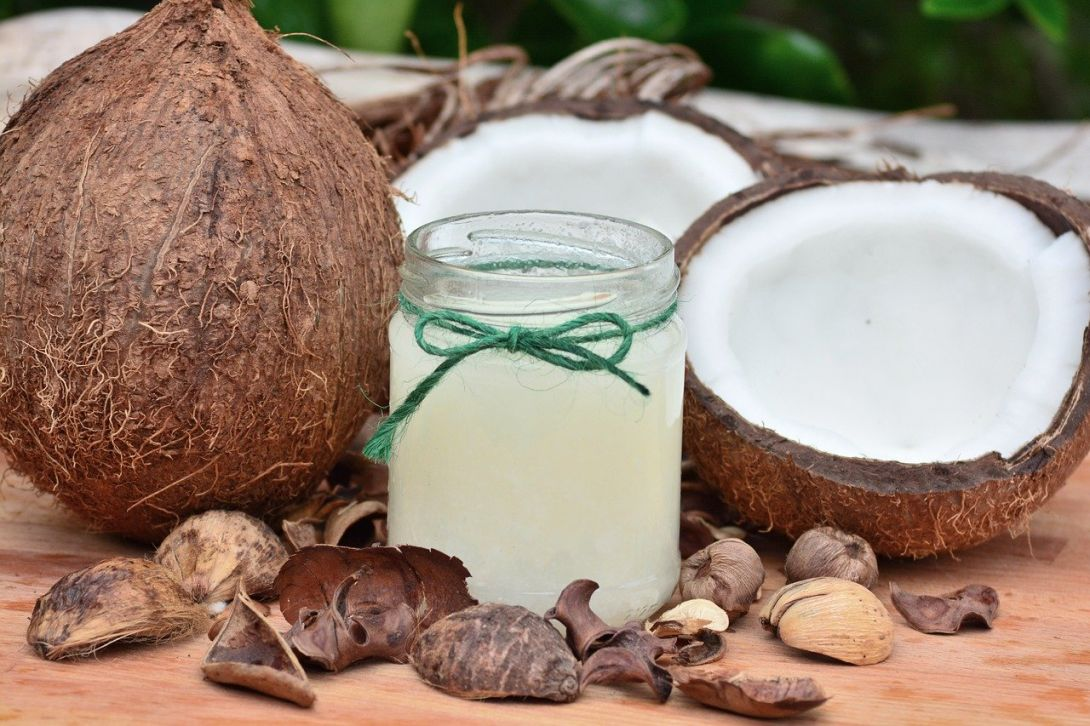Oleje nierafinowane w naszej diecie – zdrowie tłoczone na zimno