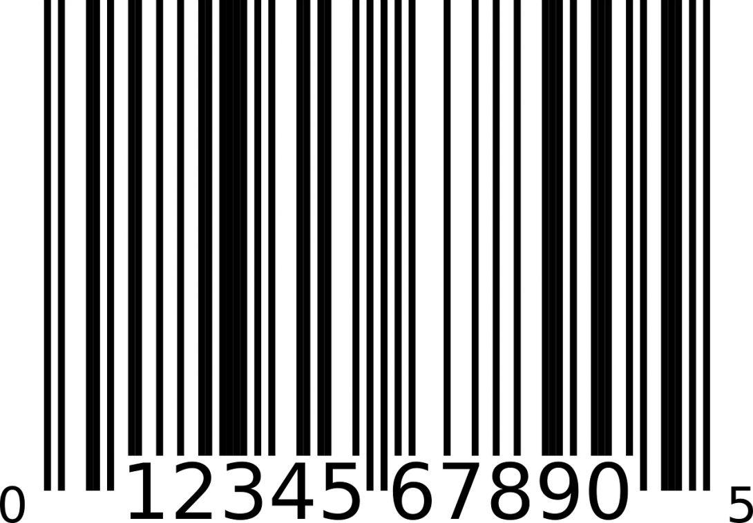 Kupuje świadomie. Dlaczego warto czytać etykiety ?